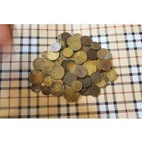 Сотня советских монет 2