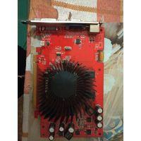 Geforce GT 7600 (возможно не рабочая)