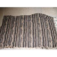 Ткань интересная плотная ширина 1,52 м, дл. 2,25 м