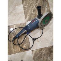 Углошлифовальная машинка Bosch GWS 22-230 JH