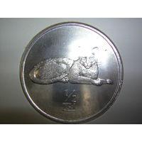 1-2 Чон 2002 Леопард (Северная Корея)