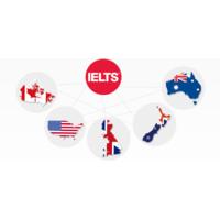 Различные пособия для подготовки к IELTS + All Ears English Podcast - Английский для всех
