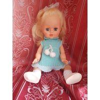 Кукла Римма