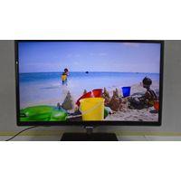 Телевизор Samsung T24D390EX, Full HD, mod.2014