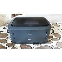 Лазерный принтер Canon LBP 6030B