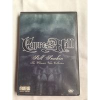 CYPRESS HILL-STILL SMOKIN