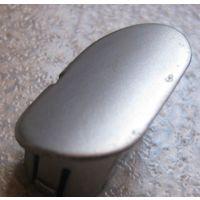 101126 Citroen C5 01-04 заглушка реллингов