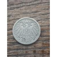 Монета Кайзера