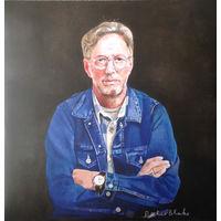 Eric Clapton - I Still Do, 2LP