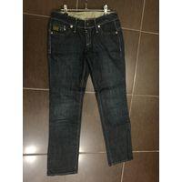 Фирменные джинсы 44-46