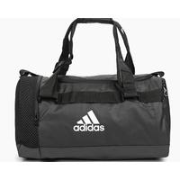 Сумка-рюкзак 2в1 adidas