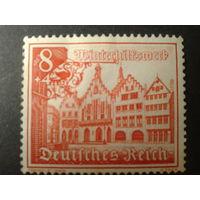 Германия Рейх 1939