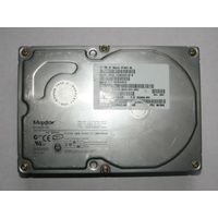 HDD Maxtor D740X-6L (40 Gb, IDE)