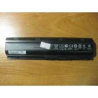 HP Compaq CQ56 аккумулятор 593553-001