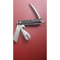 Нож Бельгийский перочинный