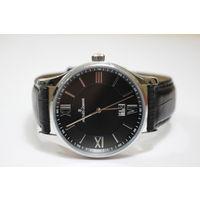 Наручные часы Jacques Lemans London 1-1845A