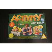 Настольная игра Активити