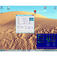 Продам процессор Intel Core i3-3220 LGA1155 Ivy Bridge