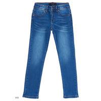 Новые джинсы Sela 11 размера (140-146)