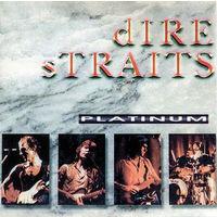 Dire Straits - Platinum