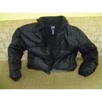 Куртка пуховик -GAP- 52-54- из АМЕРИКИ-