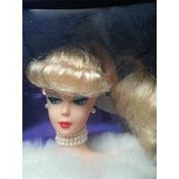 Барби репродукция 1960, Barbie Enchanted Evening 1995