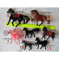 Лошадь-8