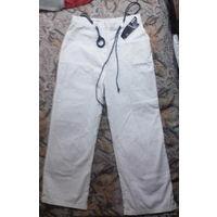 Капри женские, штаны
