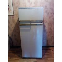 Холодильник Минск - 15М