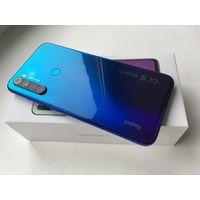 Xiaomi Redmi Note 8 4GB/64GB  (Bluе)
