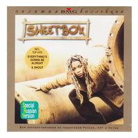 Sweetbox - Золотая коллекция (1998)