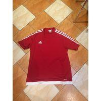 Майка Adidas L original