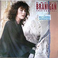 Laura Branigan - Self Control 1984, LP
