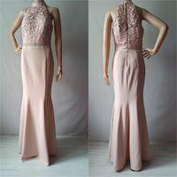 Платье вечернее 46 р-р
