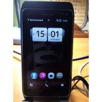 Nokia N8 original