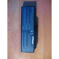 Аккумулятор Medion Akoya MD97371/MD97372/MD97439/MD97441