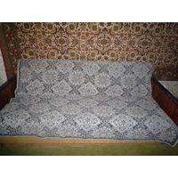 Диван-кровать раскладной