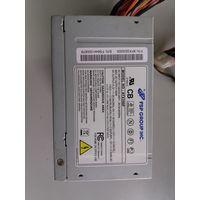 Блок питания FSP ATX-350F 350W (906461)