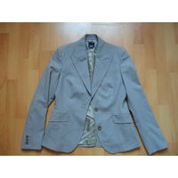 Пиджак женский SPRIT и костюм женский размер XL