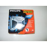 Аудиоплеер Philips