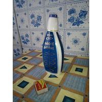 Бутылка фарфоровая СССР