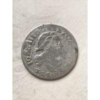 6 грошей 1683 (1)