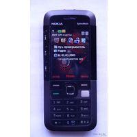 Nokia 5310b XpressMusic. распродажа
