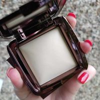Hourglass Ambient Lighting Powder (Diffused Light)
