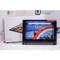 "10.1"" Lenovo Yoga Tab 3 X50M 2GB/16GB LTE. Гарантия"