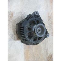 103776Щ Peugeot/Citroen 2.0hdi генератор valeo 9645907780