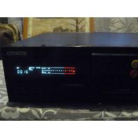 Kenwood KX 3080