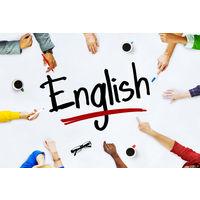 Английский язык для начинающих и не только + журналы по изучению АНГЛИЙСКОГО языка Easy English (полный курс, выпуски 1 - 112) с аудиоприложением
