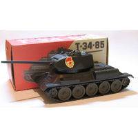 Куплю танк т-34