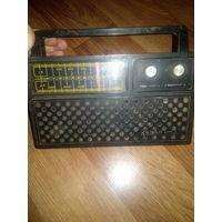 Радиоприемник Хазар 403